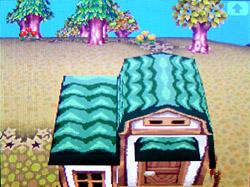 roof-a03.jpg