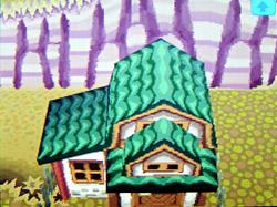 roof-a04.jpg