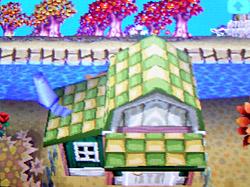 roof-d04.jpg