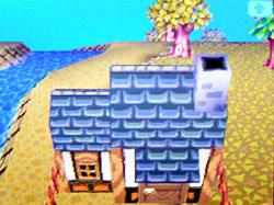 roof-g03.jpg