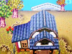 roof-g05.jpg