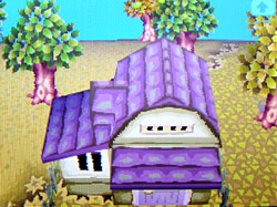 roof-i01.jpg