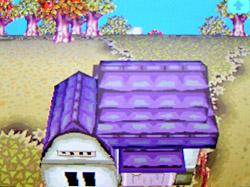 roof-i02.jpg