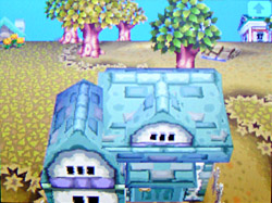 roof-l04.jpg