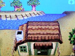 roof-n03.jpg