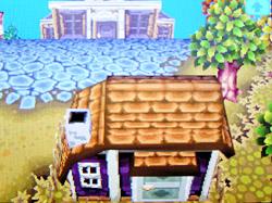 roof-o03.jpg