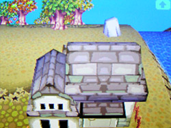 roof-s03.jpg